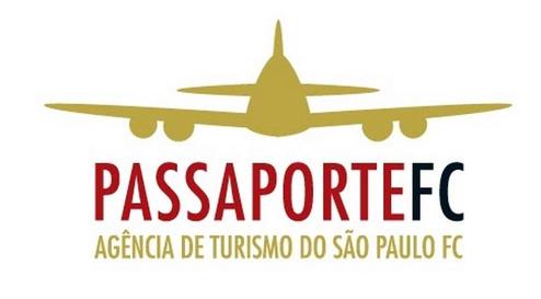 Passaporte FC